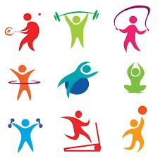 صور عن الرياضة , خلفيات رياضيه روعه - المرأة العصرية