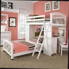 Bedroom: Lovely Kid Bedroom Sets - Kid Bed Sheet Sets, Childrens ...