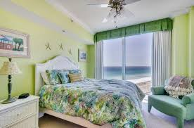 Beach Design Bedroom Custom Decorating Ideas