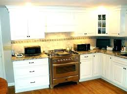 decorative molding for cabinet doors decorative molding kitchen cabinets door add decorative moulding kitchen cabinets