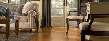 laminate flooring installation s tucson az