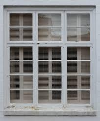 Classic House Window Texture  14Textures