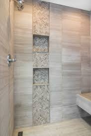bathroom wall tile. Embrace The Traditional, Transitional And Contemporary Decor In Your Bathroom Shower Tile - Legno Travertine Wall