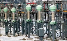 Двойное убийство в ВКО kz Аналитический Интернет портал В Усть Каменогорске 40 тысяч человек остались без электричества и питьевой воды