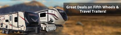alberta s rv rv travel trailers travel trailers