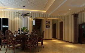 dining room ceiling fan. dining room ceiling fans of exemplary fan for warisan lighting concept g