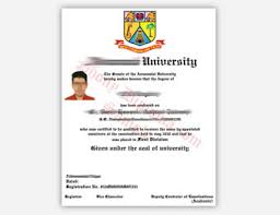 university degree certificate sample diploma certificate model templates franklinfire co