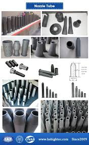 silicon carbide burner tubing as flame s for roller hearth kiln are also used for heating on direct or indirect industrial furnace systems