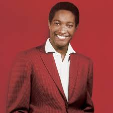 <b>Sam Cooke</b> | ABKCO Music & Records, Inc.