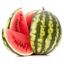 pics of water melon.  Melon Watermelon Intended Pics Of Water Melon