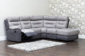 corner sofas with recliners. Brilliant With For Corner Sofas With Recliners E