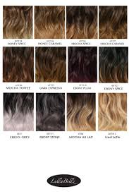 New Ombre Colours Curly Hair Colors Loreal Color Awesome