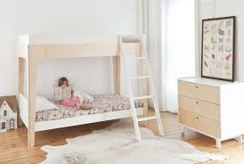 Kids Chairs For Bedrooms Childrens Furniture Stores Furniture In Brooklyn New York
