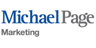 Trade Marketing Manager Job With Michael Page Marketing | 583137