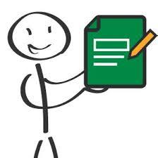 my community service essay ks2