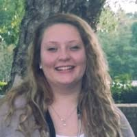 Mary Holt - Customer Relations - Henrys Smokehouse | LinkedIn