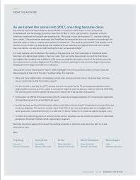 member report wheel video monetization report 2 q1 2017 wheel vmr report wheelvmr q1 2017 3