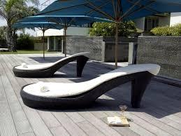 comfortable porch furniture. 15 Ideas For Outdoor Furniture Design As An Exciting Eye-catcher In The Garden Comfortable Porch E