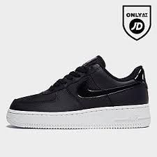 Nike Air Force 1 07 Lv8 Womens