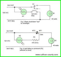 using cds photoresistor photocell tutorial photocell switches on triac