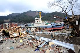 essay on tsunami d tsunami kamaishi iwate prefecture t hoku region  u s department of defense photo essay u s troops continue aid to