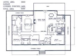 metal house floor plans. The Main Structure Metal House Floor Plans
