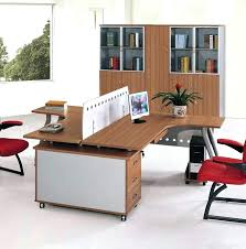 office setup design. Home Office Setup Ideas Cool Furniture Small  Cheap Decorating Your On A Budget Modern Design Office Setup Design O