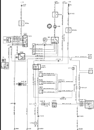wiring diagram for acc here you go