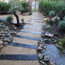 Small Picture Interesting Garden Path Design Ideas Get Inspiredphotos Of
