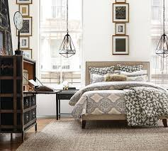 230 Best Bedrooms Images On Pinterest   Bedroom Ideas, Master Bedrooms And  Couples