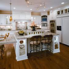 kitchen lighting trend. Kitchen Trend 2015 Lighting N