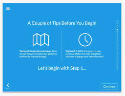retirement goal planning system best apps for retirement planning starts at 60