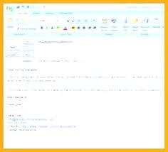 Sample Letter To Send Resume Send Resume For Job Putasgae Info