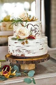 Average 3 Tier Wedding Cake Cost Aseetlyvcom