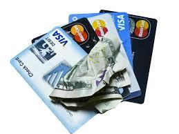 capital one cof vs discover card dfs q3 credit showdown
