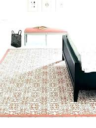 outdoor rugs all weather area rug indoor home depot martha stewart