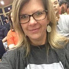 Christie Heath (@christiewheath) | Twitter