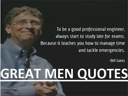 GREAT MEN QUOTES TOP 40 QUOTES WHATSAPP STATUS YouTube Unique Quotes About Good Men