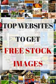 best ideas about top websites videos to watch top websites to stock images for your blog