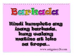 Tagalog Quotes About Love And Friendship Mesmerizing Friendship Quotes Tagalog Funny TAGALOG LOVE QUOTES