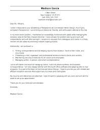 Cover Letter Example Bank Teller Park Cl Examples Of Email
