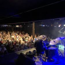 Billy Bobs Fort Worth Seating Chart Billy Bobs Texas 316 Photos 358 Reviews Music Venues