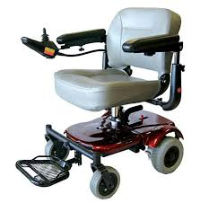 merits ez go p321 p3211 power chair parts merits parts all merits ez go p321 p3211 power chair parts merits parts all mobility brands mobility scooter and power chair parts monster scooter parts
