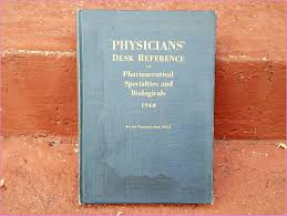 physicians desk reference 2017 by pdr staff hardcover