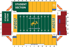 Minot State University Dome Seating Chart Online Ticket Office Seating Charts