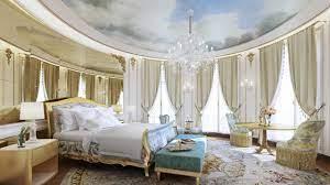 El Mandarin Oriental Ritz de Madrid ultima la mayor reforma de su historia
