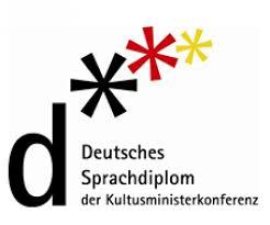 Что такое Диплом немецкого языка Персональный сайт Дворжецкой  Что такое Диплом немецкого языка