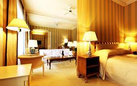 home lighting decor. Home Lighting Decor