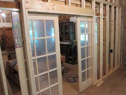 double doors home depot beautiful awesome vs home depot sheds