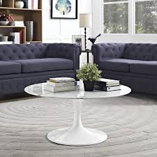 7 marble coffee tables for a stylish living room